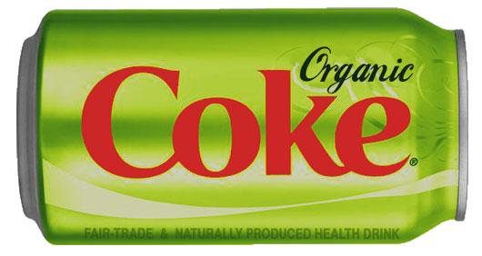 organic_coke_by_koert_van_mensvoort